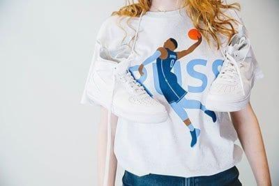 clothing-&-fashion